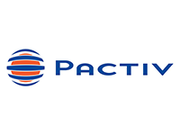 Pactiv Newspring Packaging