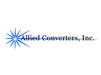 Allied Converters, Inc.