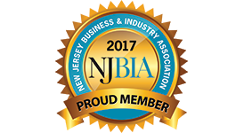 New Jersey Business & Industry Association Member