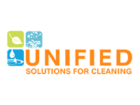 Unified Solutions for Cleaning
