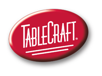 TableCraft Products Compa
