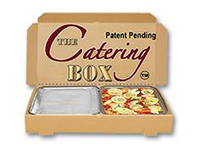 The Catering Box