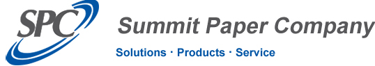 Summit Paper Company